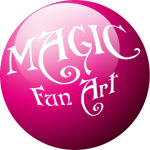 MAGIC_FUN_ART_logo_final_1