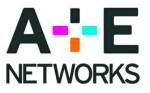 A+E-networks-logo