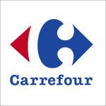 Carrefour-LOGO_43