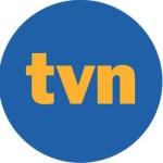 Panasonic-TVN-logo