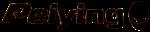peiying_logo