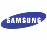 samsung-logo-white-png-6