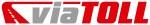 viaTOLL_logo_RGB - Kopia - Kopia